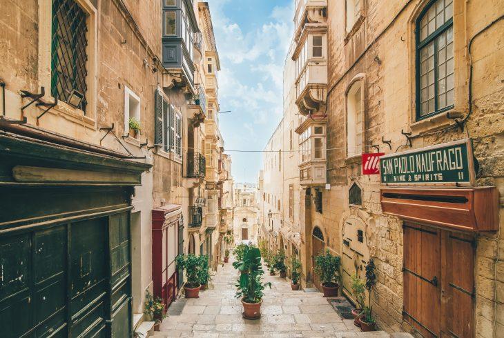 valletta_street
